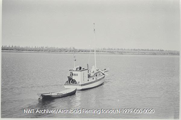 N-1979-050: 0020